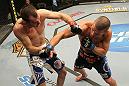 Miller vs. Wiman