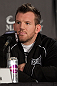 Ryan Bader