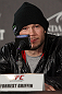 Forrest Griffin