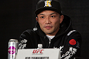 Kid Yamamoto