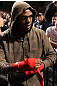 Jon Jones