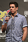 Kenny Florian.