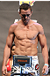 UFC 127 Weigh-in: Kyle Noke