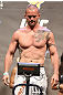 UFC 127 Weigh-in: Chris Lytle