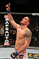 Chris Weidman