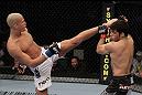 UFC 128: Koch vs. Assuncao