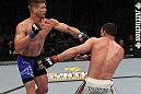 UFC 128: Almeida vs. Pyle
