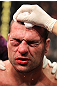 """UFC 128: Mauricio """"Shogun"""" Rua"""