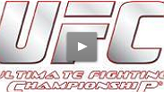 Royce Gracie vs. Gerard Gordeau vs. Art Jimmerson UFC® 1