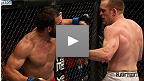 UFC® 113 Prelim Fight: TJ Grant vs Johny Hendricks