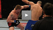 Todd Duffee makes his UFC&reg; debut against the imposing submission skills of Canadian fighter Tim Hague.