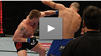 UFC&reg; 102 Prelim Fight: Tim Hague vs. Todd Duffee