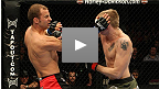 Preliminares do UFC Fight Night: Edwards vs. Gunderson and Hamman vs. Kingsbury