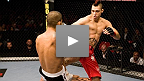 UFC&reg; 89 - Dan Hardy vs. Akihiro Gono