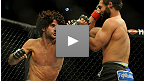 UFC&reg; 117 Prelim Fight: Johnny Hendricks vs Charlie Brenneman