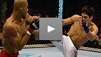 UFC&reg;  86 - Corey Hill vs Justin Buchholz