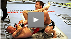 Jeremy Horn vs. Chael Sonnen UFC&reg; 60