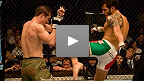 UFC&reg; 74 - Roger Huerta vs Alberto Crane