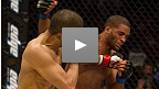 UFC® 112 Prelim Fight: DaMarques Johnson vs Brad Blackburn
