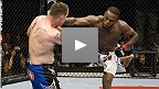 UFC® 100 Prelim Fight: Jon Jones vs. Jake O'Brien