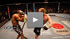 Martin Kampmann vs Drew McFedries UFC&reg; 68