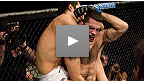 Dong Hyun Kim vs Matt Brown UFC® 88: Breakthrough