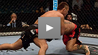 Jon Koppenhaver vs Yoshiyuki Yoshida UFC&reg; 84: ILL WILL