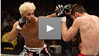 Josh Koscheck vs Dustin Hazelett UFC® 82: Pride of a Champion