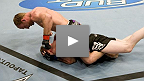 UFC® Fight Night™ 18 - Brock Larson vs Jesse Sanders