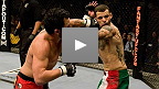 Chris Leben vs Alessio Sakara UFC® 82: Pride of a Champion
