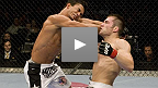 UFC® 101 Prelim Fight: Jesse Lennox and Danillo Villefort