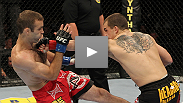 UFC® Live Paul Kelly vs Jacob Volkmann