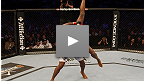 UFC&reg; 115 Prelim Fight: David Loiseau vs Mario Miranda