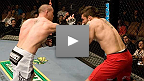 Chris Lytle vs. Kyle Bradley UFC® 81: Breaking Point