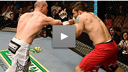 UFC&reg; 81 - Chris Lytle vs. Kyle Bradley