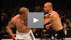 Chris Lytle vs Jason Gilliam UFC&reg; 73