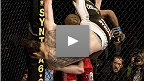 UFC&reg; 101 Prelim Fight: Tamdan McCrory vs. John Howard