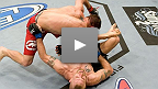 Dan Miller vs Matt Horwich UFC&reg; 90