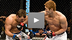 Yushin Okami vs Dean Lister UFC&reg; 92