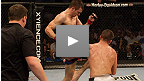 [en español] UFC® 118 Prelim Fight: Nick Osipczak vs Greg Soto