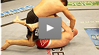 Karo Parisyan vs Nick Thompson UFC® 59: Reality Check