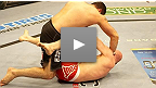 UFC® 59 - Karo Parisyan vs Nick Thompson