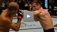 UFC® 84 BJ Penn vs Sean Sherk