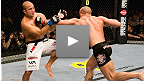Georges St-Pierre vs. BJ Penn UFC® 58