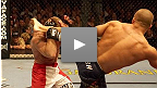 Georges St-Pierre vs. Sean Sherk UFC® 56