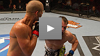 UFC® 115 Prelim Fight: Mike Pyle vs Jesse Lennox