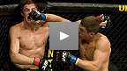 UFC&reg; 101 Prelim Fight: Matt Riddle vs. Dan Cramer