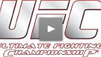 Bas Rutten vs. Kevin Randleman UFC&reg; 20