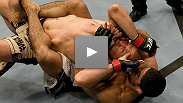 MMA Legend Ivan Salaverry takes on UFC® Newcomer Rousimar Palhares at UFC® 84: ILL WILL.