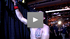 UFC 118: Dan Miller 'I like to choke people'